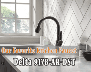 stainless soap faucets single dispenser dst dp sssd delta handle ar ashton faucet down kitchen with pull