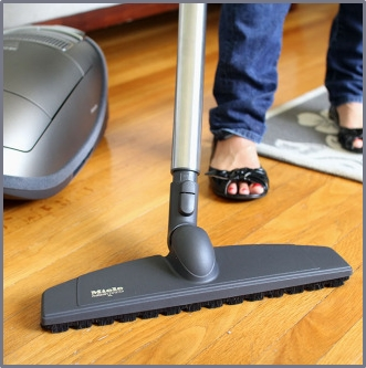 Best Vacuum For Hardwood Floors Buyers Guide Reviews - What is the best sweeper for hardwood floors