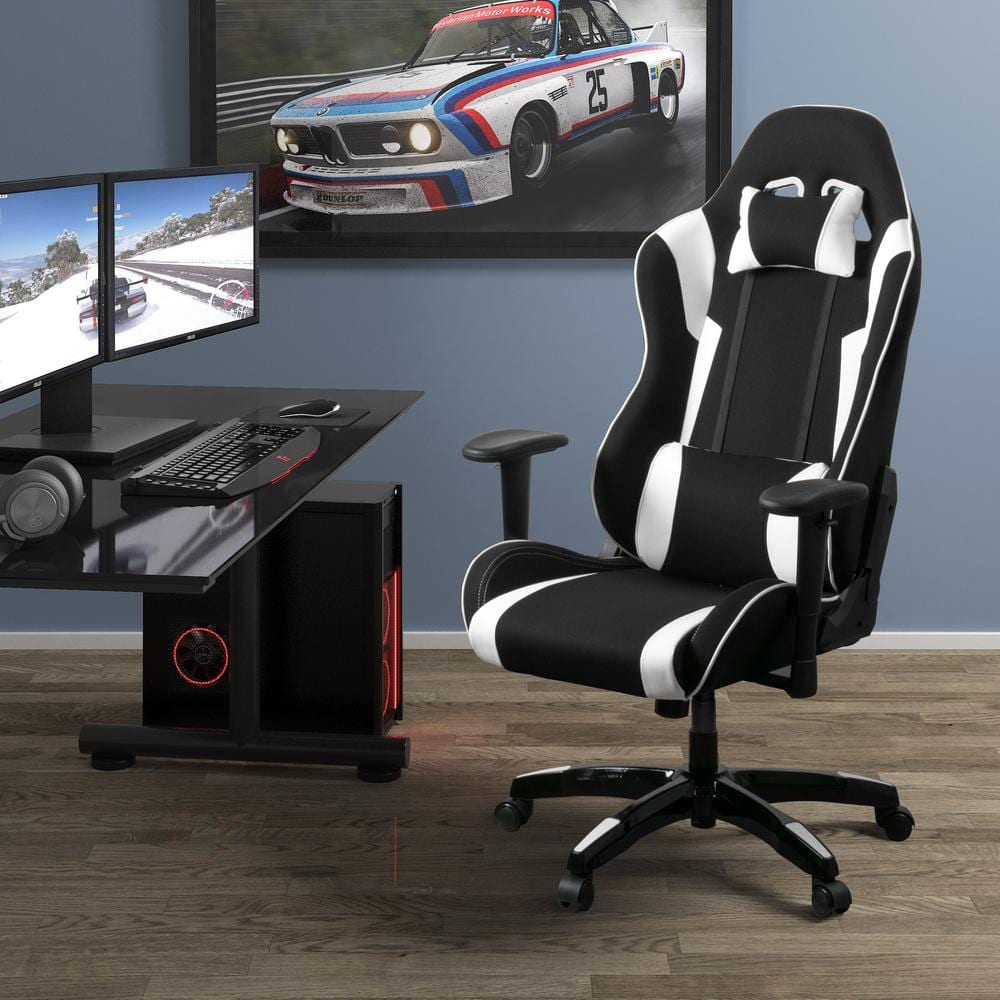 The 10 Best PC Gaming Chairs of 2019 - Reviews & Buyer's Guide