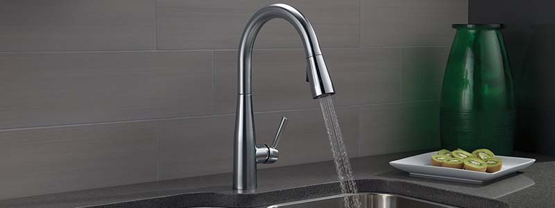 Best Kitchen Faucets.The 10 Best Kitchen Faucets Of 2019 Buyer S Guide Reviews