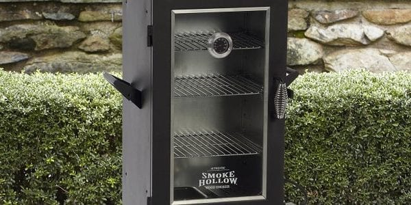 How to Season a Smoker (in a Few Easy Steps)