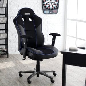 Most Manufacturers Strive To Make Highly Attractive Gaming Chairs With Short Cuts In Their Manufacture And Design
