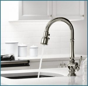 top ten kitchen faucets the 10 best kitchen faucets reviews rankings 238