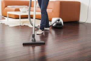 Charming Having A Hardwood Floor In Your Home Not Only Enhances The Beauty Of Your  Home; It Also Improves The Value Of The Home. This May Be The Reason Why An  ...
