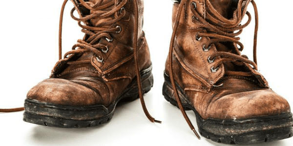Best Work Boots 2018 – Buyer's Guide & Reviews