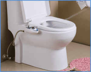 The 5 Best Bidet Attachments Of 2019 Top Models Reviewed