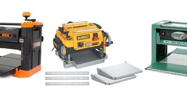 The 5 Best Benchtop Jointers of 2018 – Top Models [Reviewed]