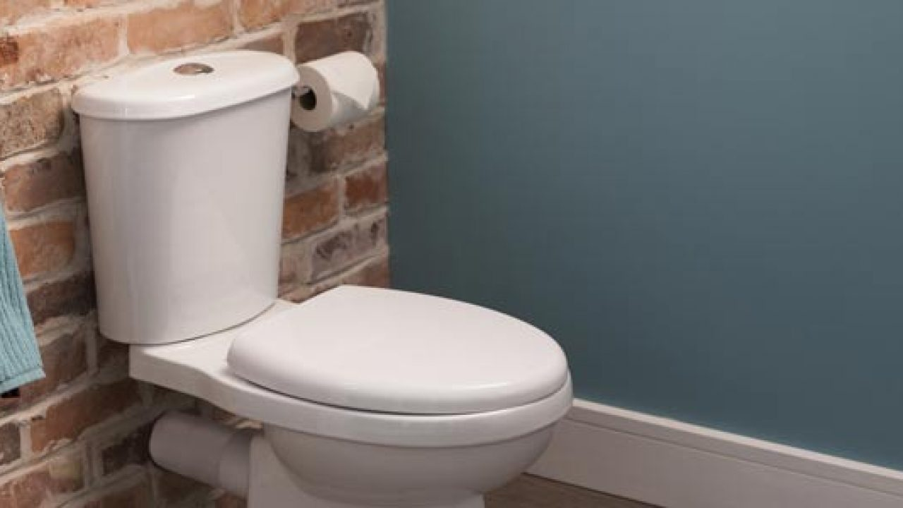 Awesome The 5 Best Bidet Attachments Reviews Rankings Cjindustries Chair Design For Home Cjindustriesco