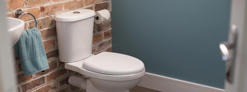 The 5 Best Bidet Attachments – [Reviews & Rankings]