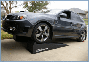 best car ramps