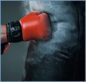 54f1436976 The 5 Best Boxing Gloves for Heavy Bags 2019 - Reviews   Guide