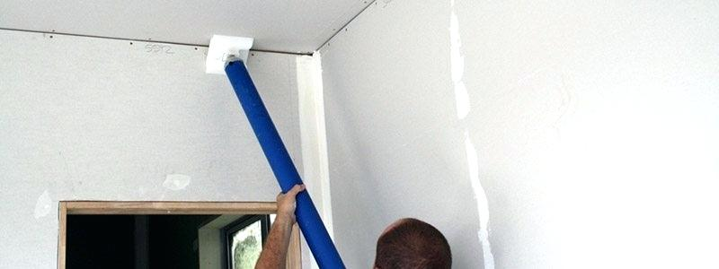 The 5 Best Drywall Sanders – [Top Reviews & Rankings]