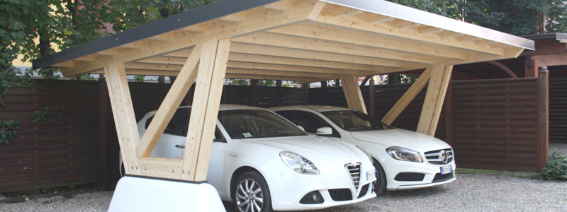 The 10 Best Portable Garages – [Reviews & Rankings]