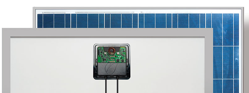 The 5 Best Solar Charge Controllers – Top Reviews