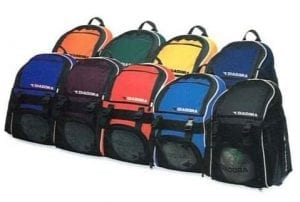 f626f6bd1b26 Things You Must Know Before Buying a Soccer Backpack With Ball Pocket