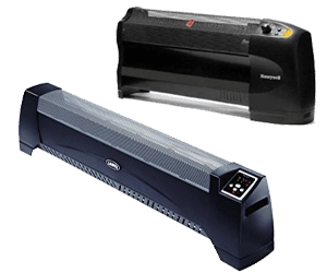 Things To Consider When Shopping For A Portable Baseboard Heater