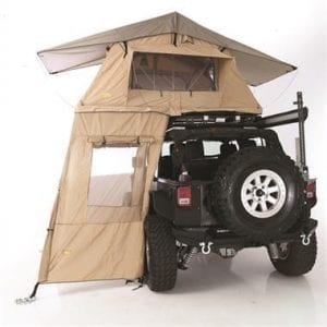 suv truck tent buying guide
