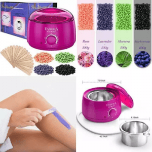 The 5 Best Wax Warmers 2019 - Reviews & Buyer's Guide