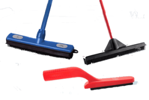 The 5 Best Carpet Rakes 2020 Reviews Amp Rankings