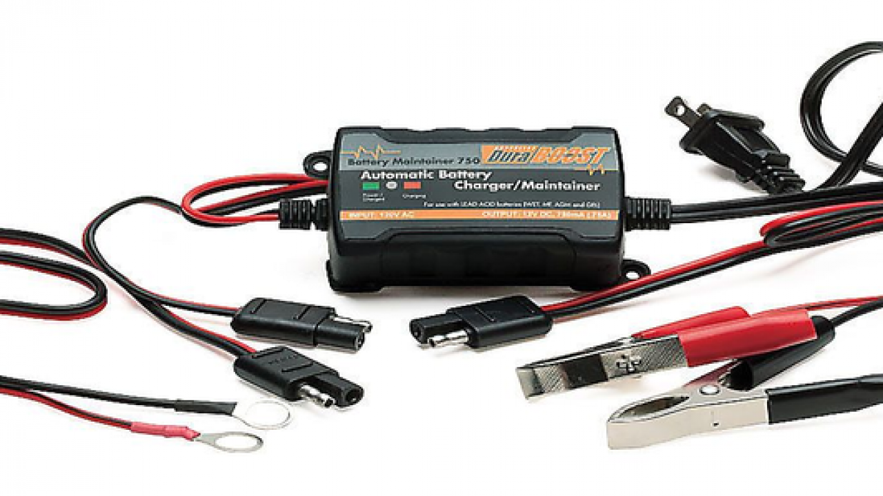 System Moreover Car Battery Charger Maintainer On 6v Battery Wiring on