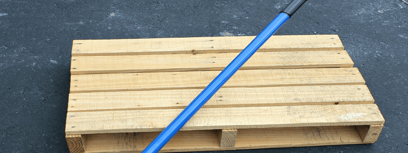 The 10 Best Pallet Busters – [Reviews & Rankings]