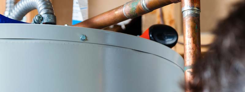 The 5 Best Water Heater Blankets [Reviewed]