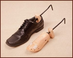 best shoe stretcher