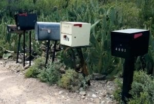The 10 Best Locking Mailboxes Of 2020 To Avoid Mail Theft