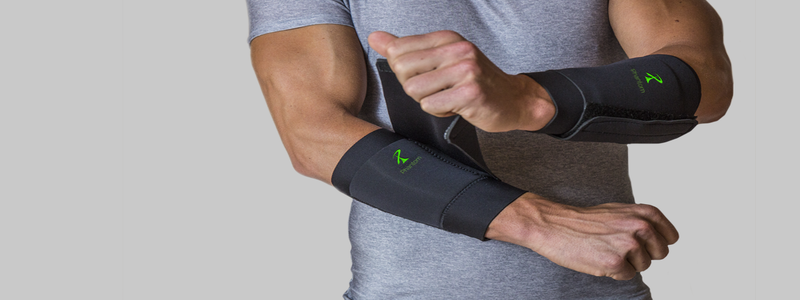 The 5 Best Weighted Arm Sleeves – [Reviews & Rankings]
