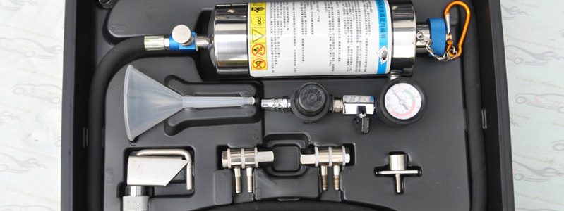The 10 Best Fuel Injector Cleaning Kits – [Reviews & Rankings]
