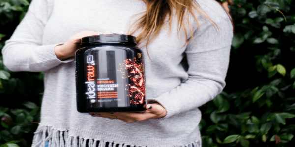 The 5 Best Protein Powders For Pregnancy [Reviewed]