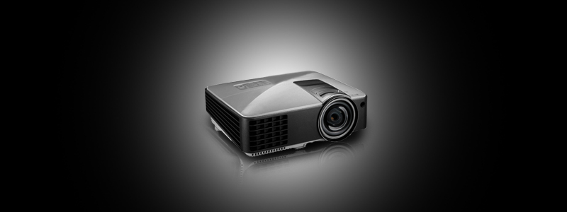 The 5 Best Short Throw Projectors – [Reviews & Rankings]
