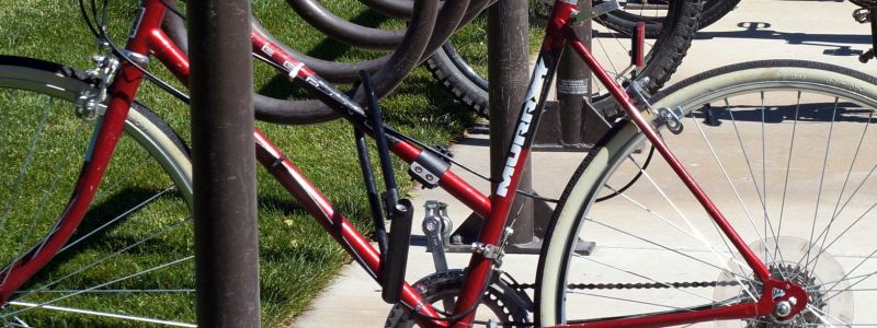 How to Fix a Bent Bicycle Frame (in a Few Easy Steps)