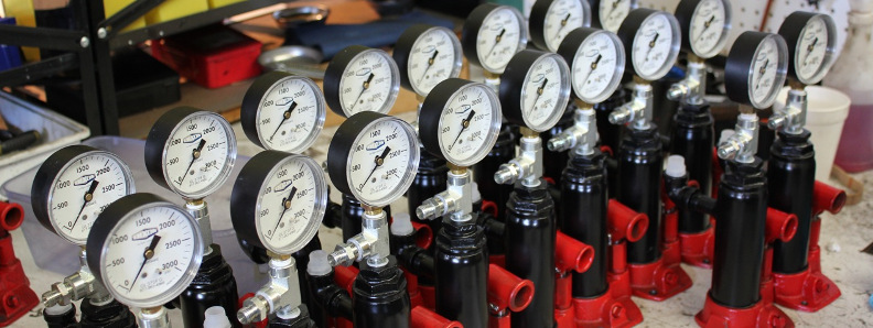 The 5 Best Diesel Compression Testers – [Reviews & Rankings]