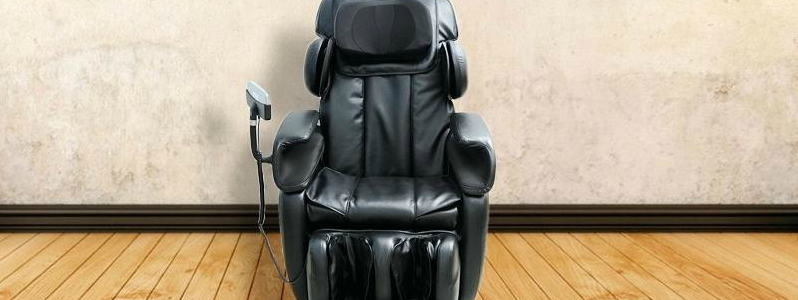The 5 Best Ergonomic Recliners – [Reviews & Rankings]