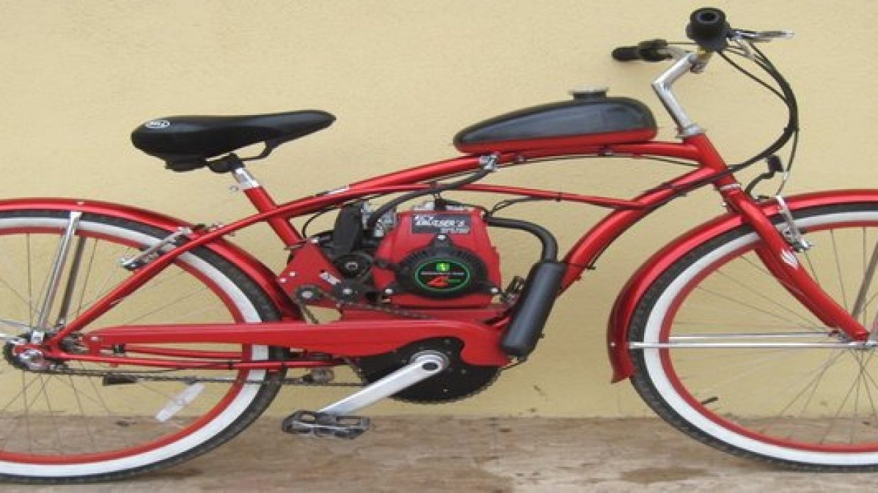 The 5 Best Motorized Bike Kits of 2019 - Top Models [Reviewed]