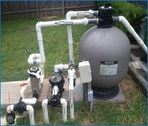 Best Auto Chlorinators for Pool