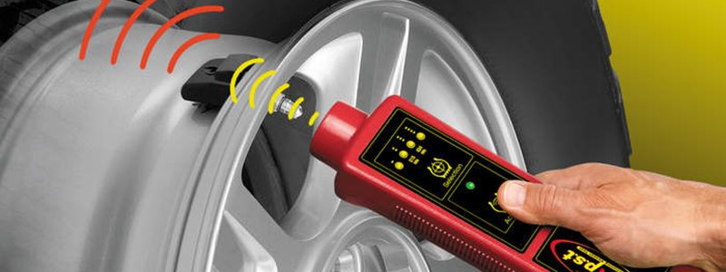 The 10 Best TPMS Tools of 2020 – [Top Reviews & Rankings]