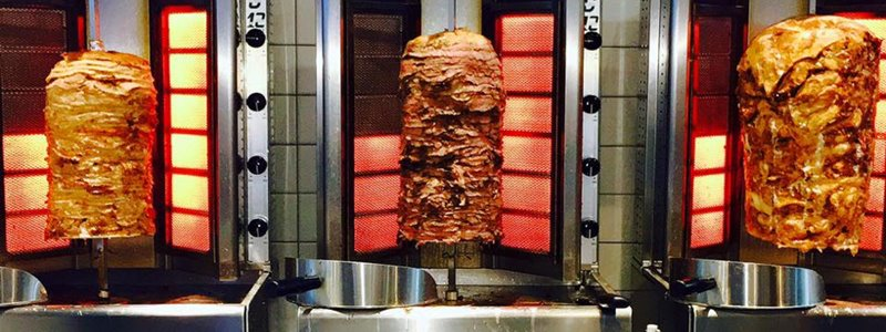 The 5 Best Gyro Machines – [Top Reviews & Rankings]