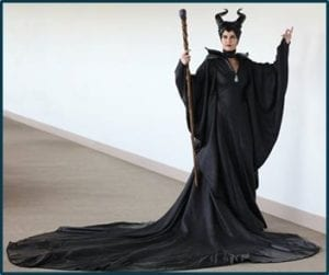 The 5 Best Maleficent Costumes Of 2019 Reviewed