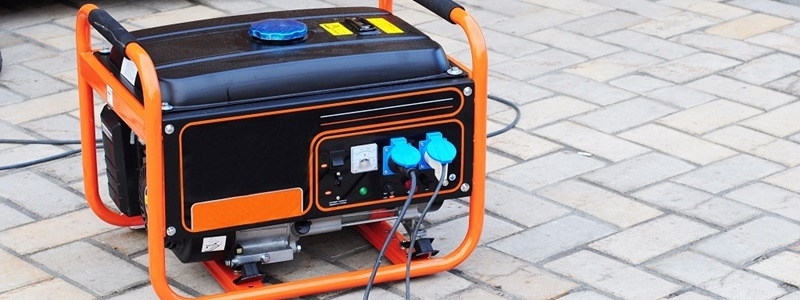 The 8 Best Tri-Fuel Portable Generators – [Reviews & Rankings]