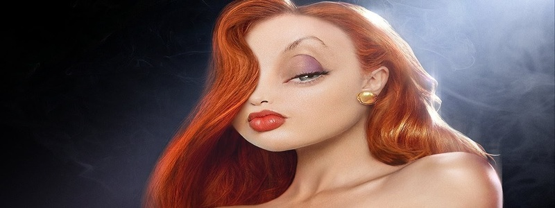 The 5 Best Jessica Rabbit Costumes of 2018 [Reviewed]