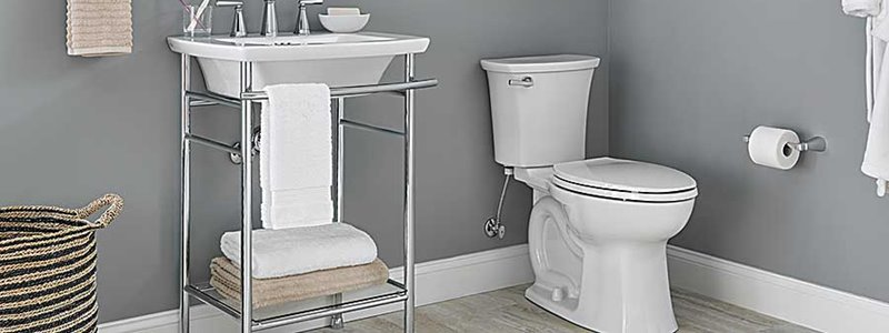 The Best 10 Inch Rough In Toilet – [Reviews & Rankings]