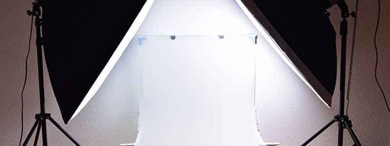 The 5 Best Softboxes For Speedlight – [Reviews & Rankings]