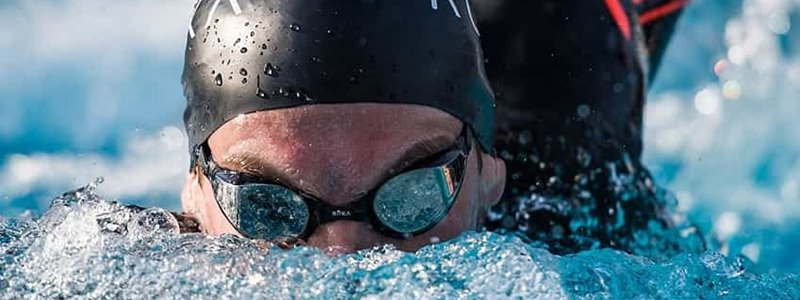 The 5 Best Swimming Goggles For Triathlon [Reviewed] – 2018 Guide