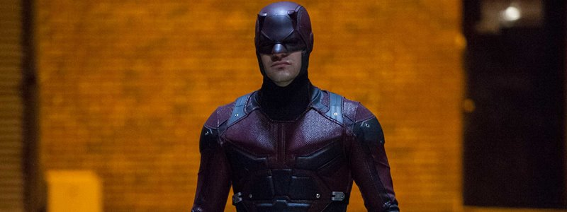 The 5 Best Daredevil Costumes of 2018 – Top Models [Reviewed]