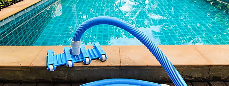 How to drain a pool with a garden hose for How to drain a pool with a garden hose