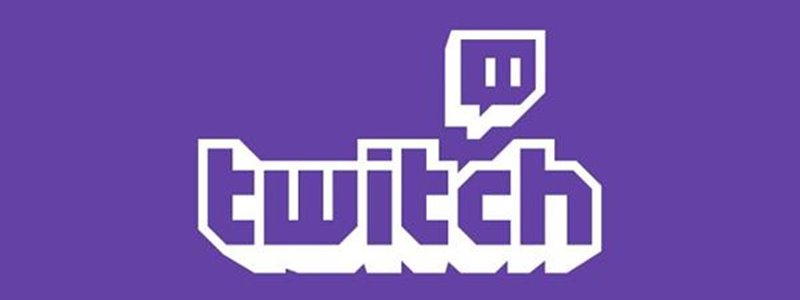 How to Host Someone on Twitch (Easily and Quickly)