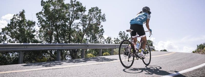 Vilano Diverse 3.0 Bike Review – Is It One of the Best Road Bikes?