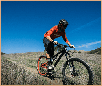 Diamondback Insight 2 Review